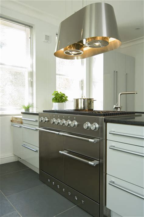 extractor fan for island in kitchen kitchen island extractor fans best vintage in design 9663