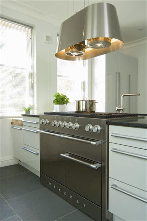 kitchen island extractor fan kitchen island extractor fans best vintage in design 5061
