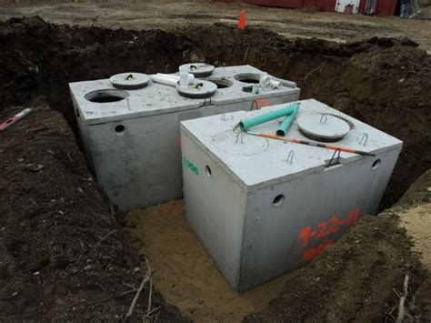 septic tank pumping tillman septic pumping services 904 527 1083 septic tank installation tillman septic pumping