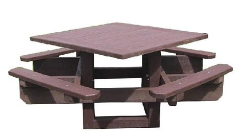 Table Forestiere Brico Depot Table Forestiere Ziloo Fr