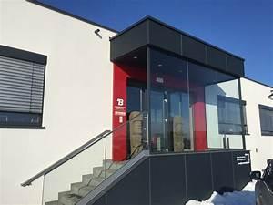 Glasschiebetüren Für Terrasse : glasschiebet ren au en f r terrasse oder balkonverglasung ~ Sanjose-hotels-ca.com Haus und Dekorationen