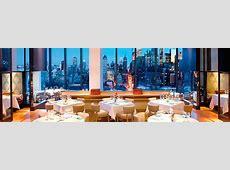 Mandarin Oriental, New York USA Luxury Holidays Only