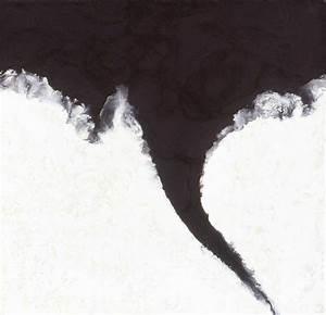 White And Black : black and white martha petty ~ Medecine-chirurgie-esthetiques.com Avis de Voitures