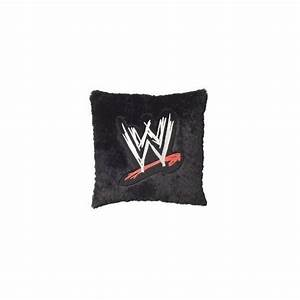 17 best images about wwe bedroom ideas on pinterest tool for Wwe bathroom set