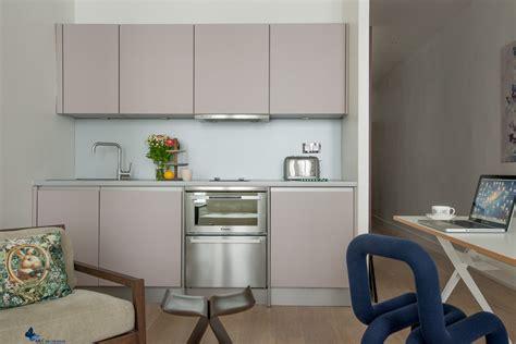 cuisine prune wonderful chambre blanche et 5 darty cuisine