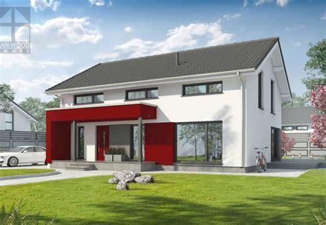 Danwood Haus Grundstücke by Ks Hausbau Hilzingen Point 162a