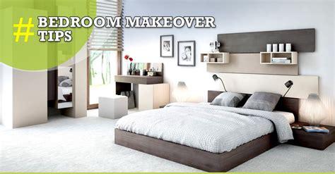 Bedroom Makeover Tips Freshen Up Your Safe Haven Blog