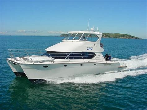 Boat Shops Auckland by Sharedspace Gt Shared Boats Gt Boat For Hire Or Charter Auckland