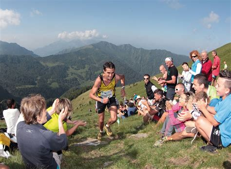 express mont martin mondiali di mountain running 2017 e giir di mont a premana il programma montagna express