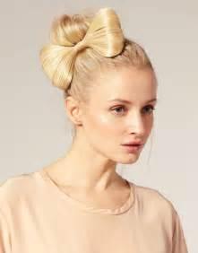 easy-hairstyles-for-short-hair.jpg