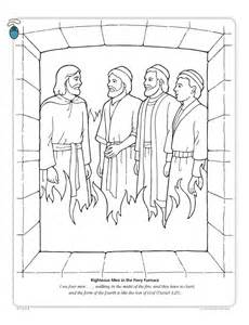 HD wallpapers coloring page lehi