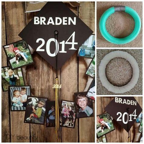 25 best ideas about graduation decorations on pinterest