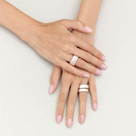 pomellato anelli prezzi iconica リング ポメラート pomellato ジュエリーオーハシ jewelry ohashi