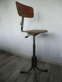 chaise architecte chaise architecte industrielle jb pennel cuisine