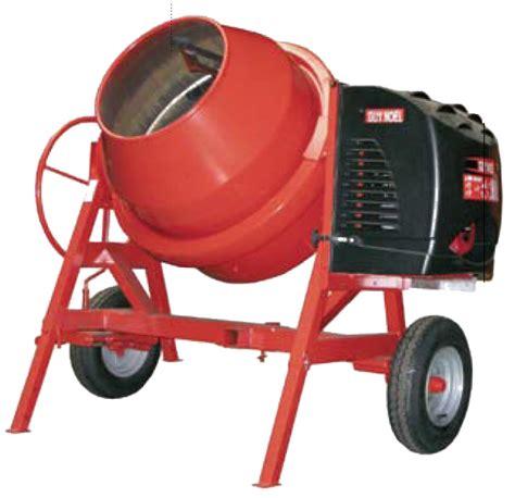 demontage betonniere noel c 226 ble 233 lectrique cuisini 232 re vitroc 233 ramique