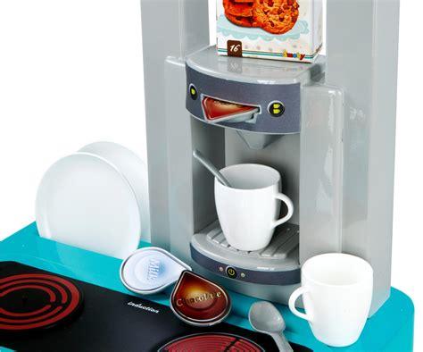 jeux d imitation cuisine cuisine cherry cuisines et accessoires jeux d