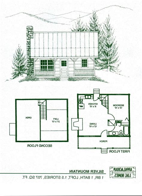 small log cabin floor plans cabins with lofts floor plans best ideas about log cabin