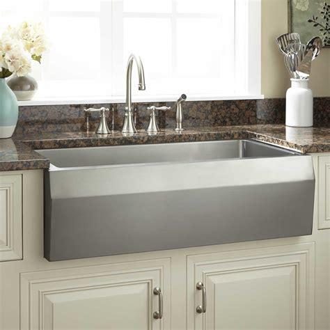 large kitchen sinks big kitchen sinks best kitchen 2017 3663