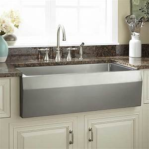 big deep kitchen sinks best kitchen 2017 With big farm sink