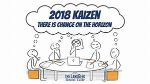 Round Table U20142018 Kaizen U2014there Is Change On The Horizon