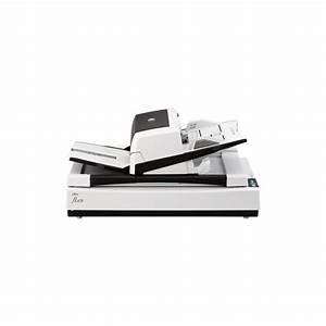 fujitsu fi 6770 scanner documentali With fujitsu document scanner fi 6770