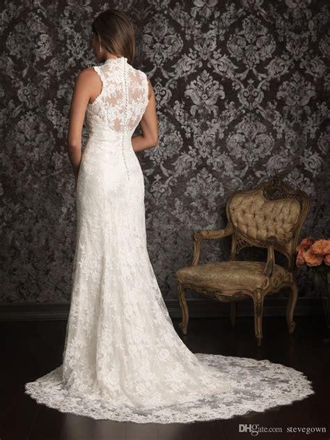 spanish lace wedding dresses country western vestidos de