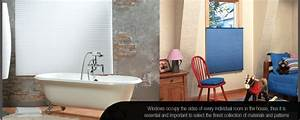 Projects  U00ab Blind Story  Your Blinds Specialist