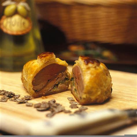 cuisiner les truffes fraiches truffes les grandes recettes à la truffe pratique fr