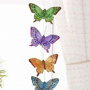 Spring home decor olivia for your and