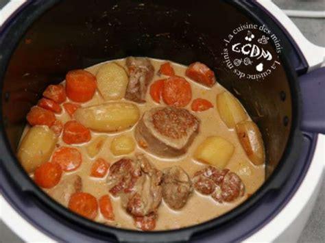 blogs de recettes de cuisine les meilleures recettes de cookéo et carottes