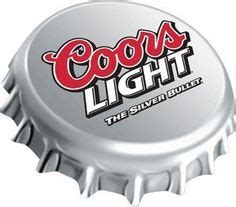 image result  coors light logo tattoos   beer