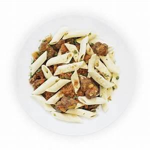 Strogon Rechnung : lyo food beef stroganoff online kaufen ~ Themetempest.com Abrechnung