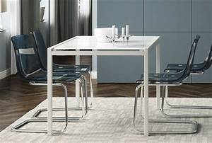 Ikea Stuhl Tobias : esszimmerst hle k chenst hle stuhlbez ge ikea ~ Yasmunasinghe.com Haus und Dekorationen