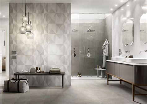 Porcelain Bathroom Tile by Bathroom Flooring Ceramic And Porcelain Stoneware Marazzi