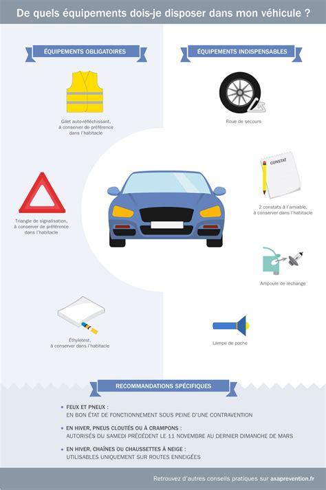 si鑒e auto obligatoire 233 quipement obligatoire voiture autocarswallpaper co