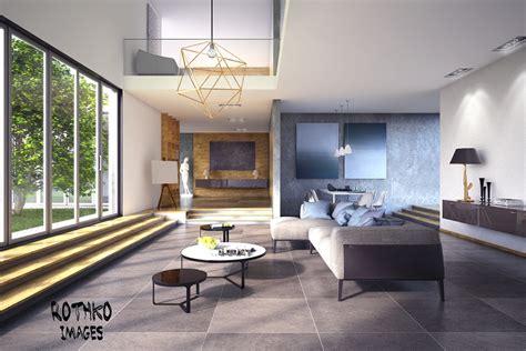 modern livingroom designs sleek living room concept that demonstrate warm and