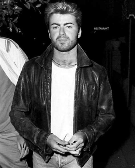 17 Best Ideas About George Michael On Pinterest George