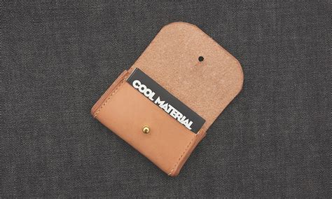 Handstitched Leather Business Card Case Visiting Card Logos Free Download American Express Business India Project Engineer How To Write A Request Email Use As Signature Trading Places Exchange Starwood Electronic Psd