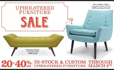 Furniture Sale by New York Sle Sales Jonathan Adler Annual