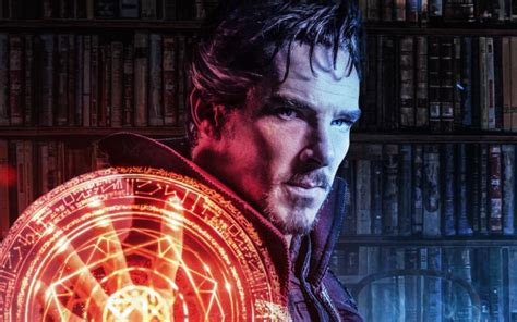 Free benedict cumberbatch wallpapers and benedict cumberbatch backgrounds for your computer desktop. Wallpaper Doctor Strange, Benedict Cumberbatch - WallpaperMaiden