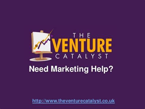 marketing help need marketing help