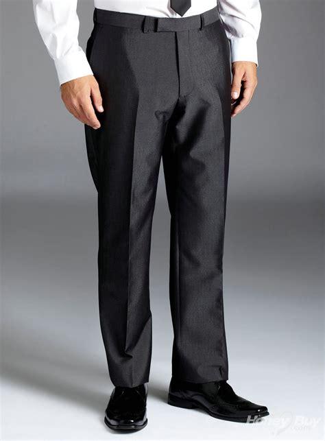 dress gents fashiononic