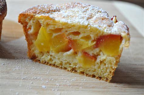 recette dessert sans sucre cake leger aux pommes sans sucre ajoute