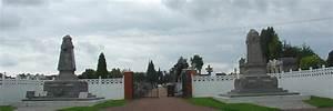 Photographe Montigny En Gohelle : monument aux morts de montigny en gohelle ~ Gottalentnigeria.com Avis de Voitures