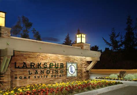 larkspur landing roseville   suite hotel
