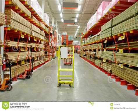 Building Materials Store. Stock Photos Mcnabb Carpet New Hudson Mi How To Install Indoor Outdoor On Concrete Do U Get Red Wine Stains Out Of Group Hours Clean Old Coffee Johnson Cleaning Las Cruces Master Bedroom Trends And Installation