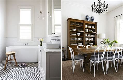 home interior designers melbourne 14 best images about bloom on o 39 rourke