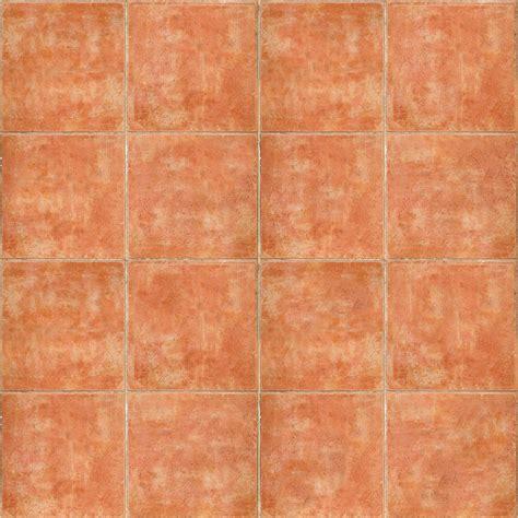 Floor Tiles Texture by Seamless Terracotta Floor Texture Maps Texturise