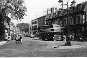 Flashback: Memorable street scenes in Liverpool through ...