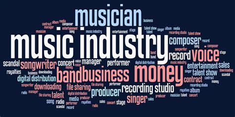 successful musician